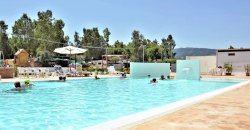 Tindari Village Camping - Messina Sicilia