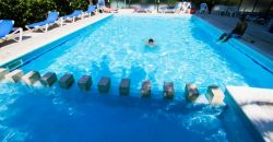 Residence Holiday Rendez Vous - Pineto Abruzzo